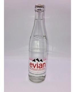 1/2 Eaux d'Evian